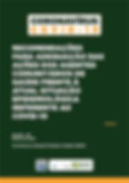 COVID-19_-_Orientações_do_MS_para_os_A