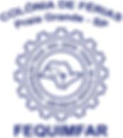 FEQUIMFAR_-_Logotipo_Colônia_site.jpg