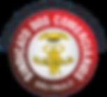AMBULATÓRIO_SECSP_-_Logo.png