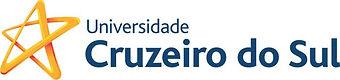Cruzeiro do Sul - Logo.jpg