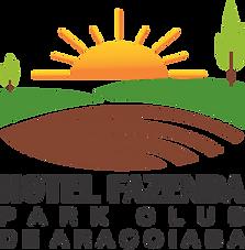HOTEL FAZENDA PARK CLUB - Logotipo site.