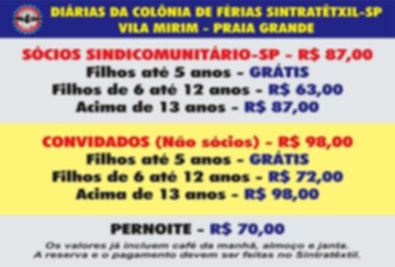 TABELA_DE_PRECOS-COLONIA_SINTRATEXTIL-SP