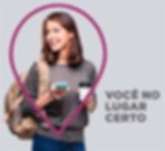 UNISA_-_Você_no_lugar_certo_1.jpg