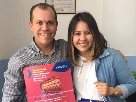 Universidade São Judas Tadeu é a mais nova parceria do Sindicomunitário-SP