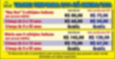 SILCOL_-_Tabela_de_preços_-_2019_a_Jan-2