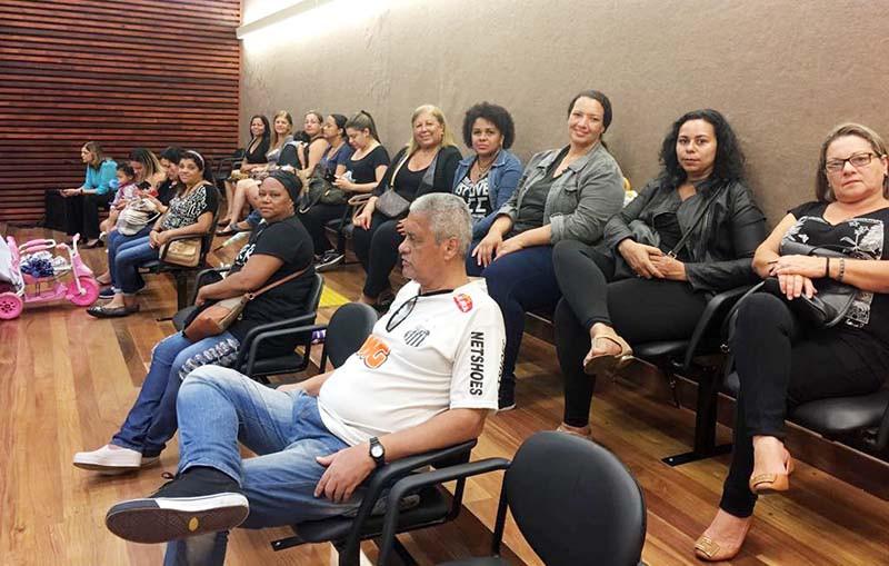 Foto: Divulgação/Reprodução