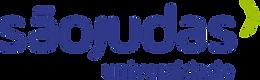 Univ_São_Judas_tadeu_-_Logotipo_2.png