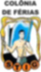 STIG_-_Colônia_de_Férias_-_Logotipo.jpg