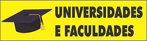 BOTÃO_-_Faculdades.jpg