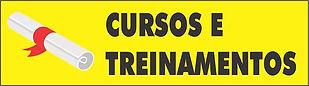 BOTÃO_-_Cursos.jpg