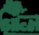 Logo verde 18cm.png