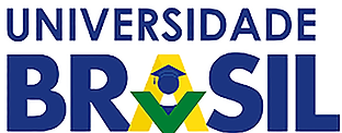 UniBrasil - Logotipo.png
