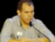 Jailson 1a - Palavra do Presidente.png