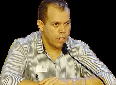 PALAVRA DO PRESIDENTE - Sindicomunitário-SP apoia a greve na educação