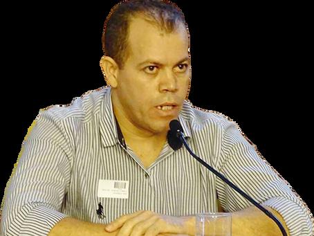 PALAVRA DO PRESIDENTE - Direito de greve está garantido em lei
