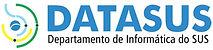 DataSUS - Logotipo.jpg