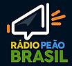 Radio_Peão_Brasil_-_Logo.jpg