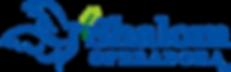 Shalom Operadora - Logotipo site.png