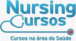 Logomarca_cursos_na_área_da_saúde_Nursin