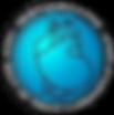 KSTVCS Logo.png