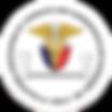 Phillipians Associations of CV Surgeons