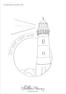 kathrin_nina_creative_Leuchtturm.jpg
