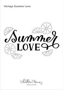 kathrin-nina_creative_SummerLove.jpg