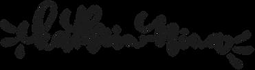kathrin-nina_logo.png