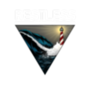 Restless Crest White.png