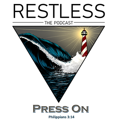 Press On Logo.png