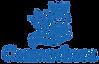 camanchaca logo.png