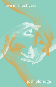 LiaLY cover image for website.png