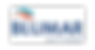 blumar logo.png