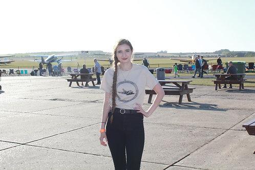 Tornado GR4 Adult T Shirt