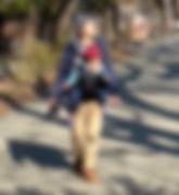 川崎さ-ん.jpg