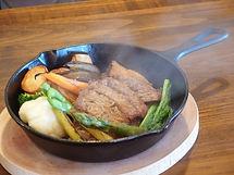 料理の写真_210310.jpg