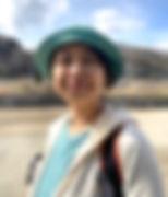 IMG-4914_edited_edited.jpg