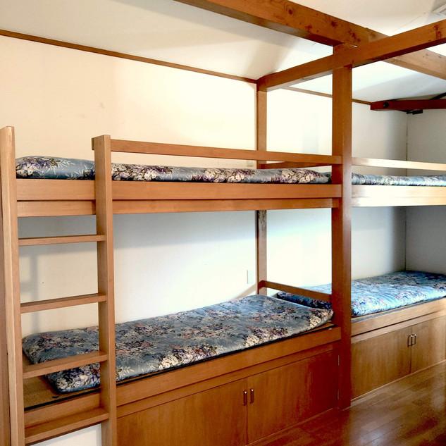 2段ベッド.jpg