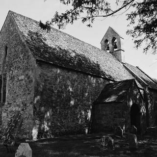 St. Margaret of Antioch, Oxford