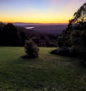Silvan sunrise.jpg