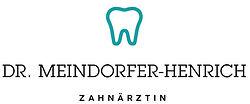 MeindorferHenrich_Logo.jpg