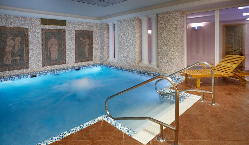 Orea Spa Hotel Palace Zvon22.jpg