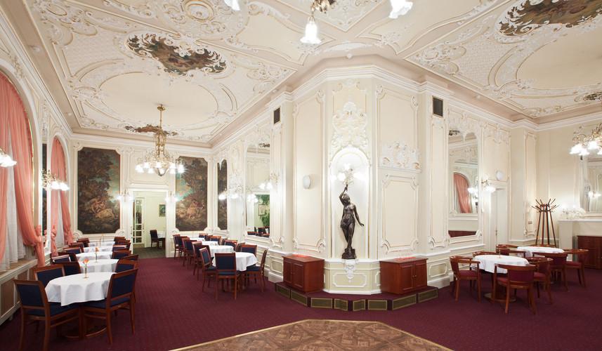 Orea Spa Hotel Palace Zvon32.jpg