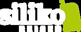 Siliko-Logo_2018_neg_RGB.png