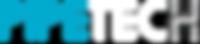 Pipetech_Logo_Slogan_NEG.png