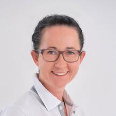 Dr. Sarah Meindorfer-Henrich