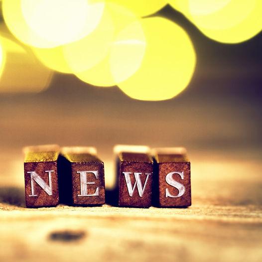 News und Aktionen der Kaufleute