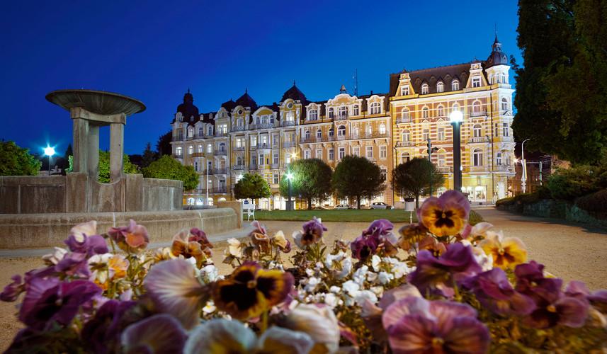 Orea Spa Hotel Palace Zvon3 .jpg