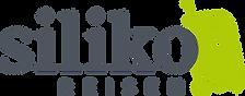 Siliko-Logo_2018_pos_RGB.png