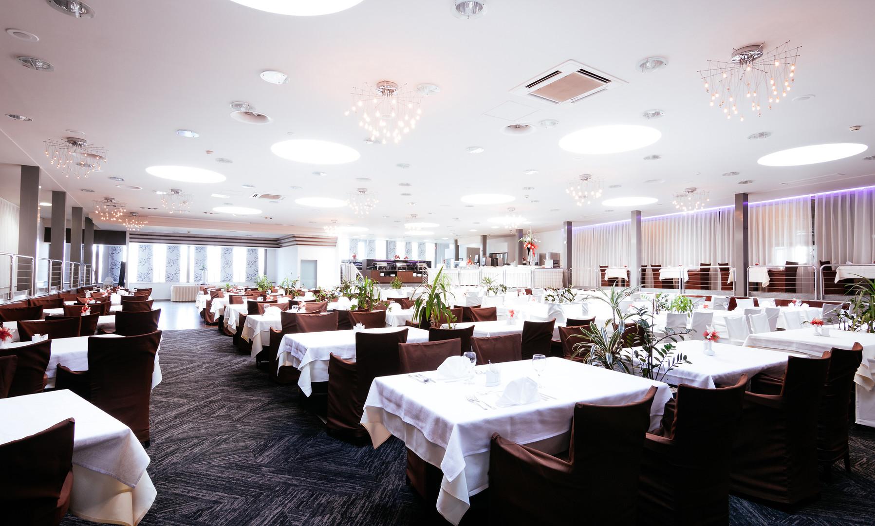 restavracija10.jpg